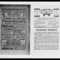Pentalfa. Año 1930. Barcelona. Número 10-11.pdf