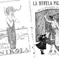 7. novela-picaresca-don-juan-precoz.pdf