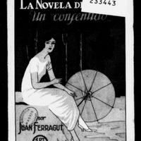 #13. Juan Ferragut. Un Consentido. La Novela de Noche (1924).pdf