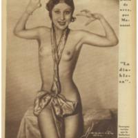 Crónica. Manassé. 09-07-1933.pdf