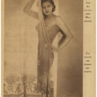 Crónica. Manassé. 04-11-1934.pdf