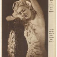 Crónica. Manassé. 01-04-1934.pdf