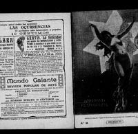 Mundo Galante. Número 13. 1912.pdf