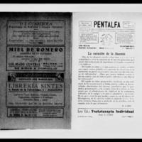 Pentalfa. Año 1930. Barcelona. Número 20.pdf