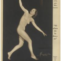 Crónica. Manassé. 21-04-1933.pdf