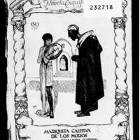 #17. Eduardo Corbin. Mariquita, Cautiva de los Moros. La Novela Exquisita.pdf