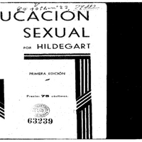 8. hildegart-educaccion-sexual.pdf