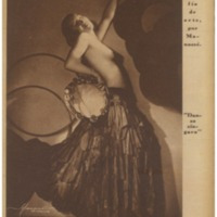 Crónica. Manassé. 02-12-1934.pdf