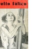 El culto fálico (1934) - Lucenay.pdf