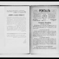 Pentalfa. Año 1929. Barcelona. Número 21.pdf
