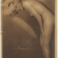 Crónica. Manassé. 12-08-1934.pdf