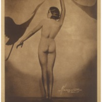 Crónica. Manassé. 09-09-1934.pdf