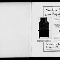 Pentalfa. Año 1936. Barcelona. Número 613.pdf