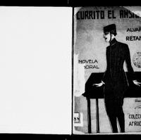 Retana Alvaro-Colección Afrodita-III-Currito El Ansioso-N.62860.pdf
