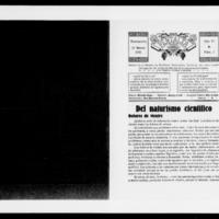 Pentalfa. Año 1931. Barcelona. Número 5.pdf
