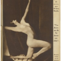 Crónica. D'Ora Brenda. 14-01-1934.pdf