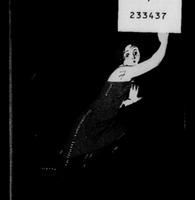 #7. Eduardo Zamacois. Astucias de Mujer. La Novela de Noche (1924).pdf
