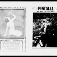 Pentalfa. Año 1932. Barcelona. Número 155.pdf