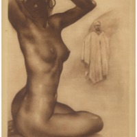 Crónica. Federico Ribas. 09-08-1936.pdf