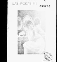 Número 233768. Las Rocas Peludas. Barcelona.pdf