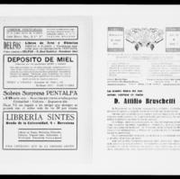 Pentalfa. Año 1931. Barcelona. Número 7.pdf