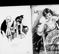 La Saeta. Número.696. 1904.pdf