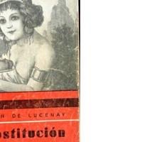 Lucenay.Prostitución.pdf