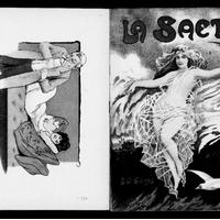 La Saeta. Número.720. 1904.pdf