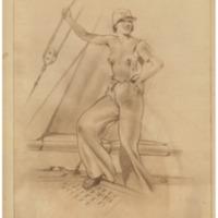Crónica. Federico Ribas. 30-09-1934.pdf