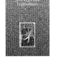 sexylegs.and.typewriters.pdf