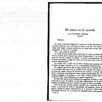 257-to-273-el-amor-en-la-nov.pdf