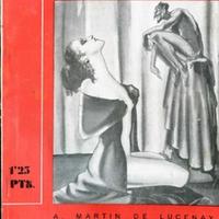 Lucenay.Los_.ritos_.satánicos.pdf