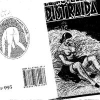 4. la-novela-distraida-virginidad-de-juanita.pdf