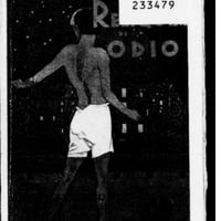 #49. Juan Ferragut. Reliquia de Odio. La novela de la noche (1926).pdf