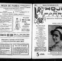 La Hoja de Para. Número 20. Septiembre 16, 1911.pdf
