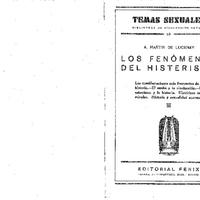 lucenay.los-fenómenos-del-histerismo.pdf