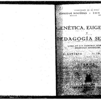 1-index-noguera-y-huerta-gen-eugen-y-ped-soc.pdf