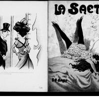 La Saeta. Número.729. 1904.pdf