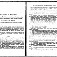 150-to-169-ped-y-eug.pdf