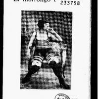 Número 233758. El Morrongo de Venus. Barcelona.pdf