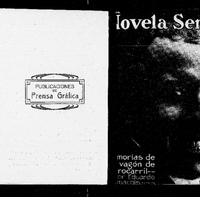 #3. Eduardo Zamacois. Memorias de un vagón de ferrocarril. La Novela Semanal (1921).pdf