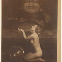 Crónica. Valentín Plá. 12-04-1935.pdf