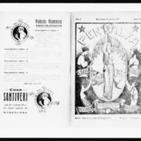 Pentalfa. Año 1927. Barcelona. Número 15.pdf