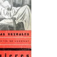 Lucenay.Mujeres.de_.historia.pdf