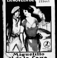 #11. Antonio Casero. Miguelillo el de la Cava. La Novela de Noche (1924).pdf