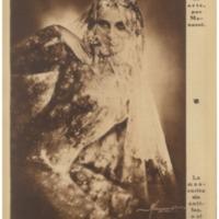 Crónica. Manassé. 10-03-1935.pdf