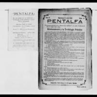 Pentalfa. Año 1929. Barcelona. Número 14.pdf