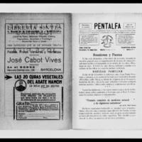 Pentalfa. Año 1929. Barcelona. Número 20.pdf
