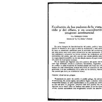 215-to-227-evol-de-los-pud.pdf