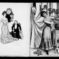 La Saeta. Número.727. 1904.pdf